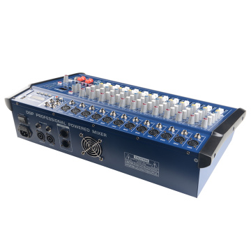 2.1 audio board mini equalizer amplifier