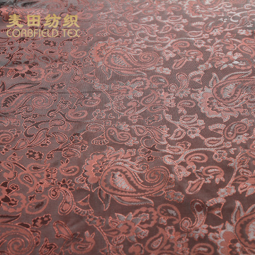 Hot selling high quality polyester fabric printed