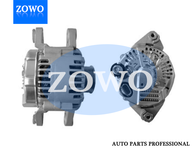 HYUNDAI ALTERNATOR 373003E100