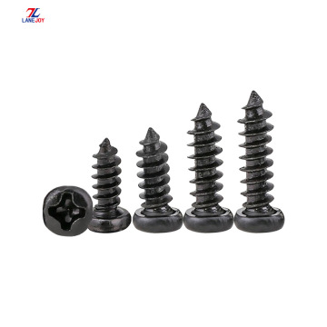 Zinc Plating Nickel Self Tapping drilling Screw
