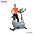 Commercial Gym Fitness Equipment Upright Bike