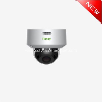 Ip Camera Hik Dahua Tiandy Indoor Mini Dome
