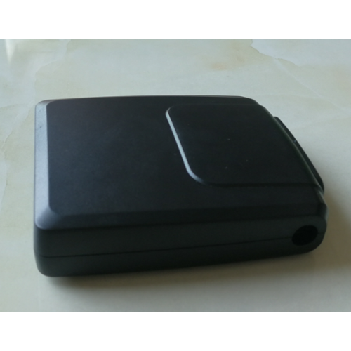 Battery Heated Jacket Power Bank 15v 2200mAh (AC403)