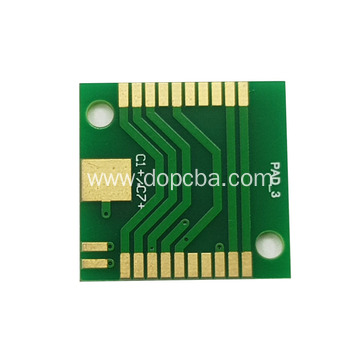 mobile phone pcb board shenzhen pcb