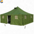Four season foldable camping tents