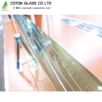 Glass For Wood Burning Stoves