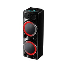 SONY Best Party Speakers With Bluetooth