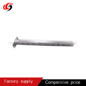 high quality  C type steel