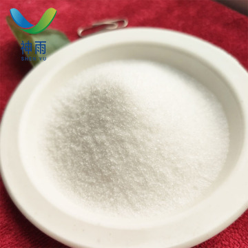 Supply Food Grade Citric Acid Monohydrate