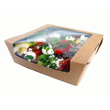 Disposable Food Container Food Storage Boxes
