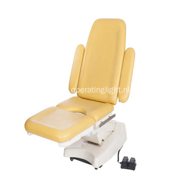 Medical Equipment Electric delivery Tables for women