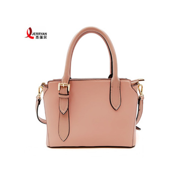 Latest Tote Crossbody Bags for Girls Online