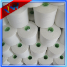 TFO semi dull 42/2 100% polyester sewing thread