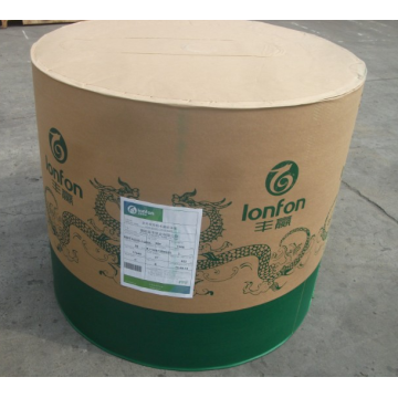 High Bulky Paper 60gsmin roll and Sheet