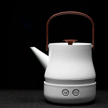 Special designed S.S electric kettle