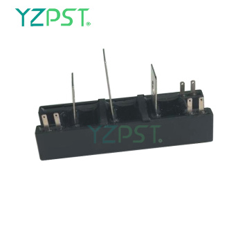 150A Thyristor module for various DC power supply