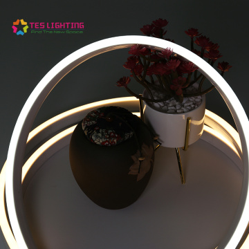 new neon led strip for growing waterproof