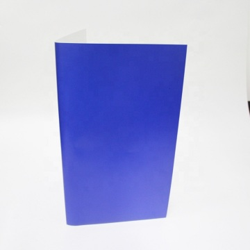 AGFA CTP Violet Photopolymer CTP Plate