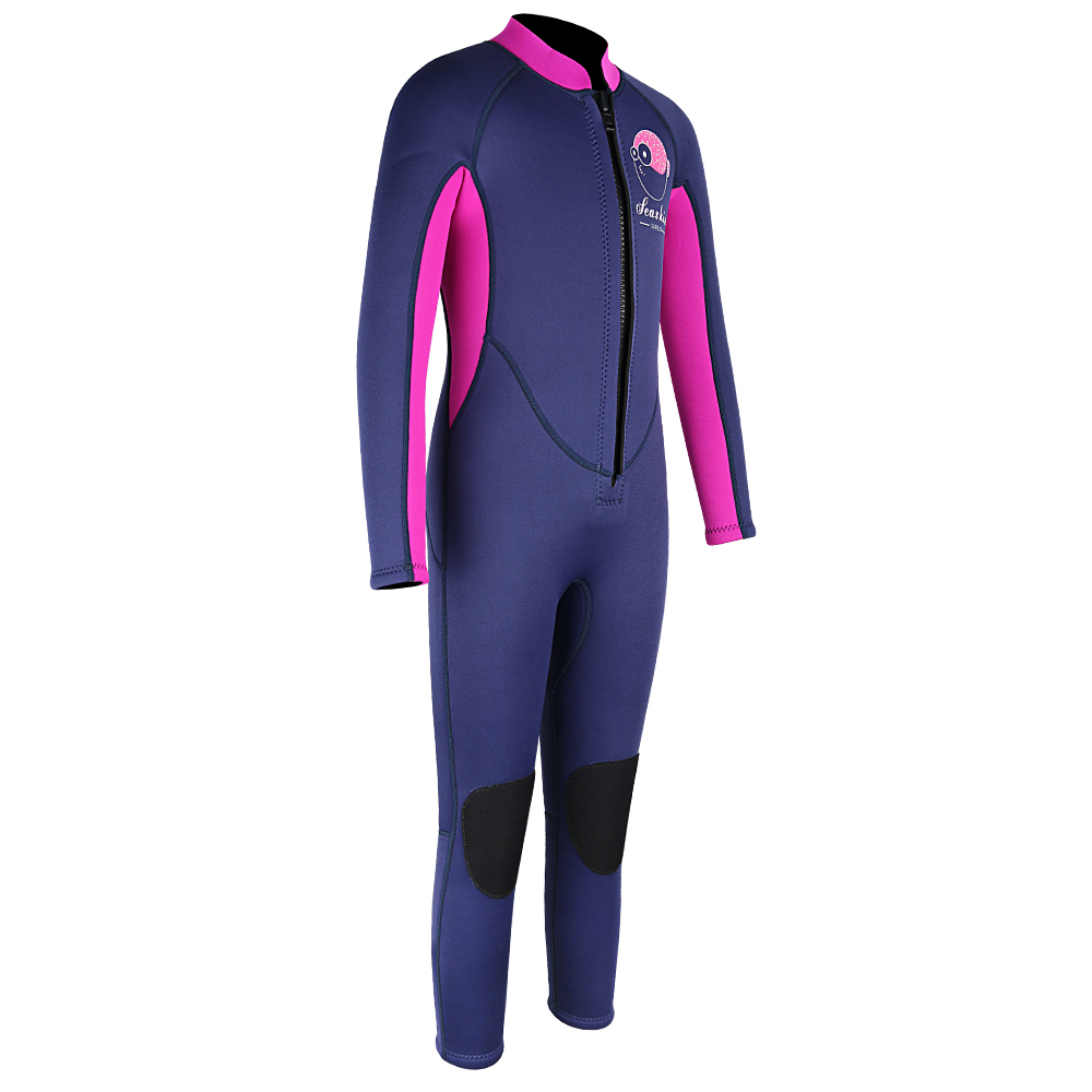 keep diving wetsuit