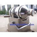 New Condition Spice Mixing Machine