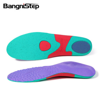 Comfort Massaging Multi-functional Insoles