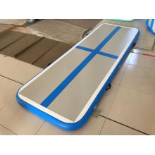 whole sale Gymnastic airtrack