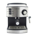 15bar espresso coffee makers with pump