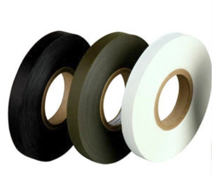 Hot melt adhesive film tape in clothing industry