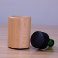 10ml Wooden Car Diffusers for Essential Oils