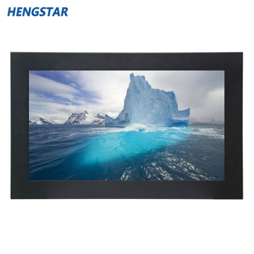 47 Inch High Brightness Outdoor LCD Monitor