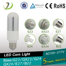 Hot salesGX24 Base Led Corn Light