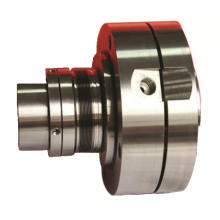 Rotary Double Face Gleitringdichtung