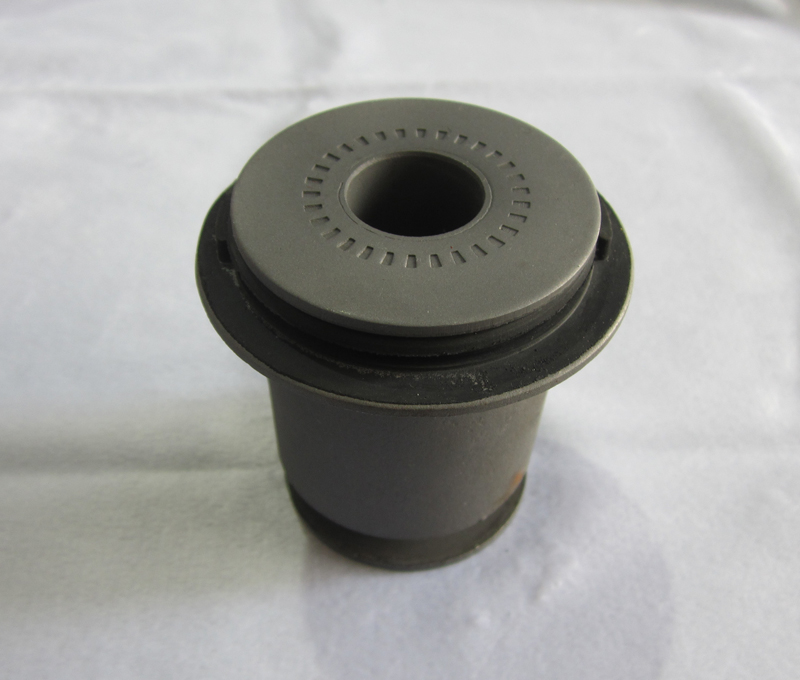 48061 35040 Arm Bushing Prado Vzj 95 Ow Big 48061 35040