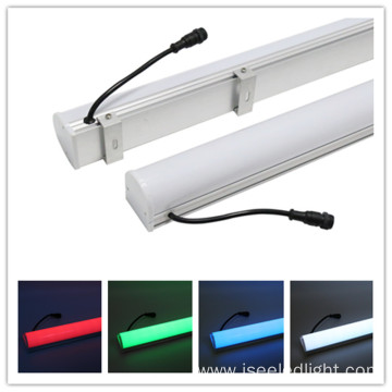 Stage LED Pixel Digital Tube RGB Full Color
