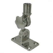 OEM Customized Precision Investment Casting