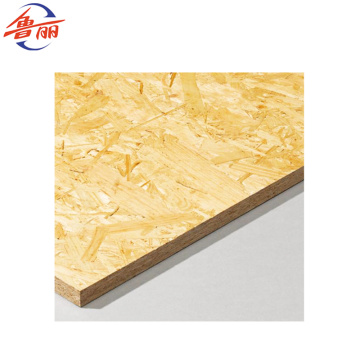 cheap price OSB2 OSB3 OSB4