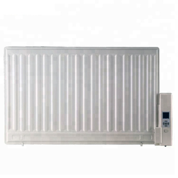 wall mounted oil panel heater