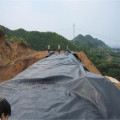 Construction Companies Waterproof Membrane HDPE Liner