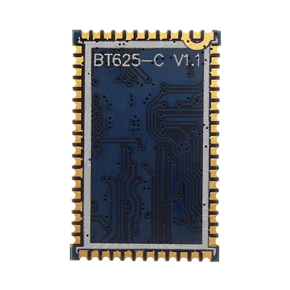BTM308-C / QCC3008 Stereo Bluetooth 5.0 Audio Module aptx-ll Module I2S Output TWS