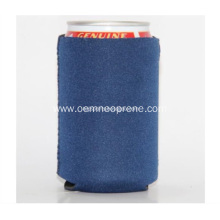 Full Colors Collapsible Neoprene Can Coolie