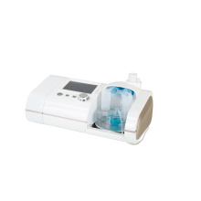 Respircare Hifent HUMID-BH Medical Device