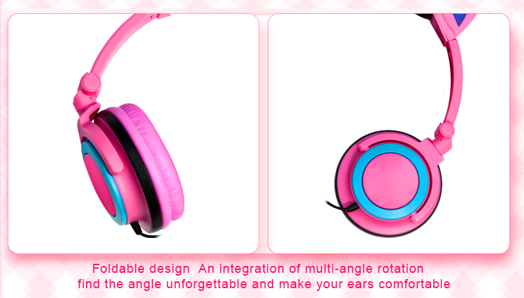 cat ear headphones (10)