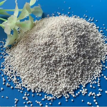 Cattle feed additive MDCP 21% white granules