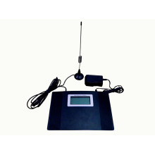 Hot sell Fixed radio station GSM 850/900/1800/1900MHz GSM fixed wireless terminal GSM analog industrial-strength GSM FWT