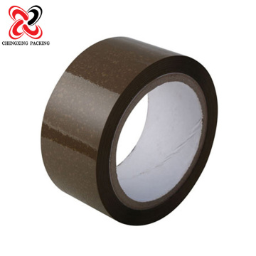 Hot Sell Bopp Adhesive Tape Jumbo adhesive