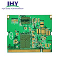 SMT ROHS Double Sided Multilayer Presensitized PCB