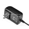 Ac to 12 volt  energy adapter