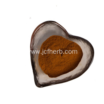 Polygonum Cuspidatum Extract Emodin Powder 50%