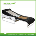 Infrared Therapy Heating Jade Massage Bed