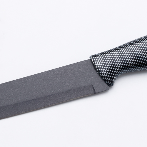 8`` COATING SLICING KNIFE